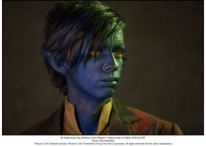 x-men-apocalypse-DF-04845_rgb.01