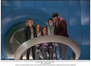 x-men-apocalypse-DF-05105_rgb__1_.0