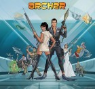 Archer-Season-4-Promo-Poster-HQ