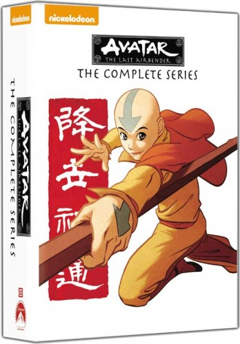 AvatarTheLastAirbender_Complete_f