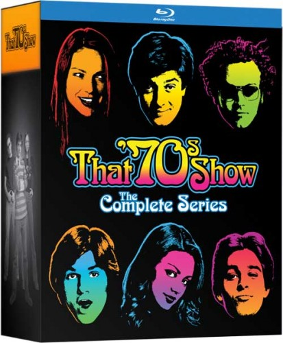 That70sShow_Complete_BLU