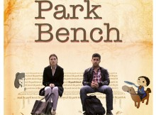 The_Park_Bench_Poster_Theatrical