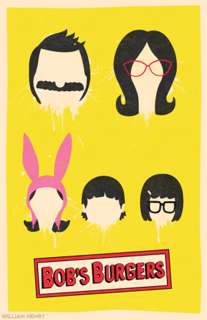 bobsburgers_williamhenry_by_billpyle-d667p0i