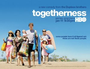 landmark-theatres-201412291231-3.hbo_togetherness_562x432