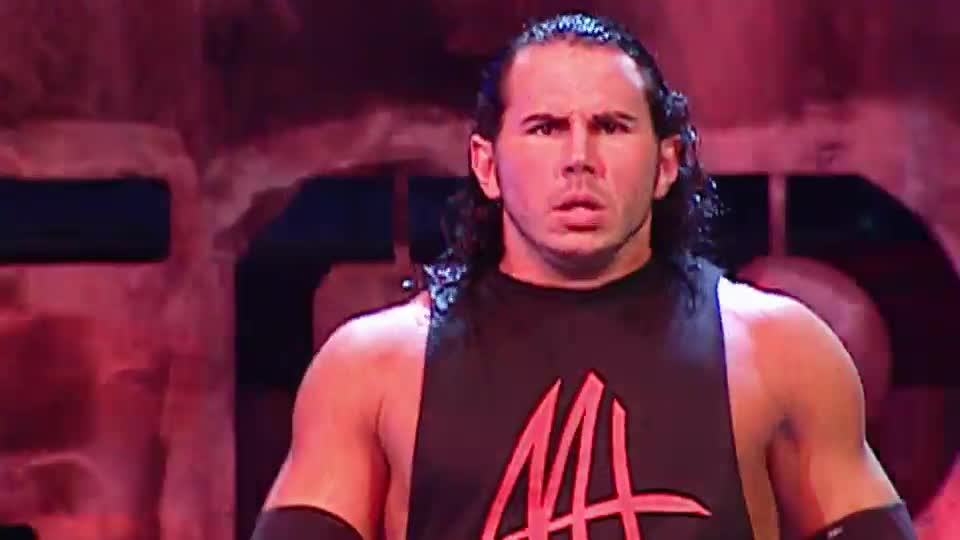 wwe matt hardy matt hardy inside pulse. Black Bedroom Furniture Sets. Home Design Ideas