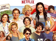 wet hot american summer title