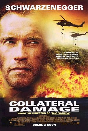 Collateral_Damage_film
