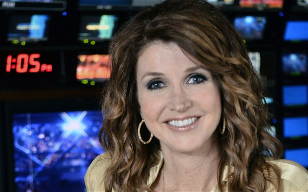 dixie carter death