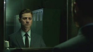Gotham_Season_2_Damned_If_You_Do_Recap_Header_Jim_Gordon_Mirror-590x900