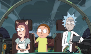 Rick-and-Morty-Look-Whos-Purging-Now