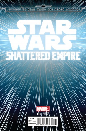 Star Wars Shattered Empire Spoilers Preview 0