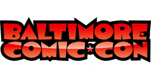baltimorecomiccon2012