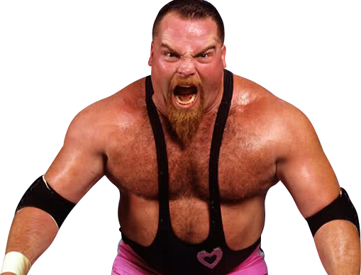 jim neidhart - photo #3