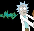 rick-and-morty-600x300