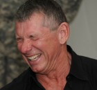 151 - laughing vince_mcmahon wwe