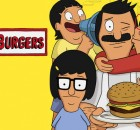635548352084044870-1917836719_BobsBurgersImage_zpsda8ea71d