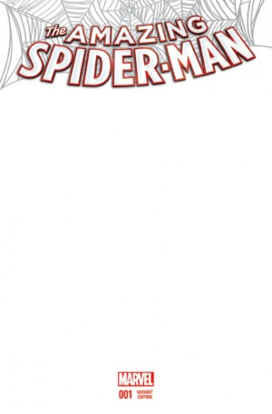 All-New All-Different Marvel Comics Amazing Spider-Man #1 Spoilers Preview 12