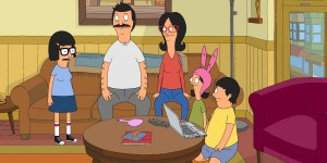 Bobs-Burgers-Season-6-Premiere-Sliding-Bobs-Review