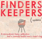 FindersKeepers