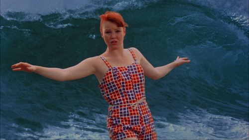 High-Def-Digest-Blu-ray-Review-Psycho-Beach-Party-Lauren-Ambrose-Amy-Adams-Charles-Busch-3