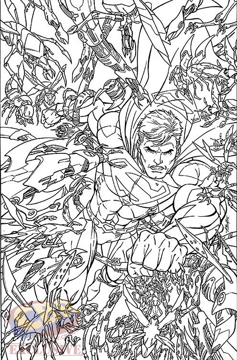 dc superhero batman coloring pages archive october 31 2015 superman the man of steel