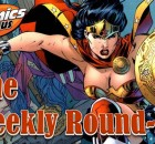 Weekly Round-Up big