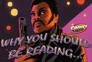Why-You-Should-Be-Reading-banner-art-purple-e1445024905645-500x338