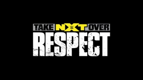 nxt-takeover-respect-620x350