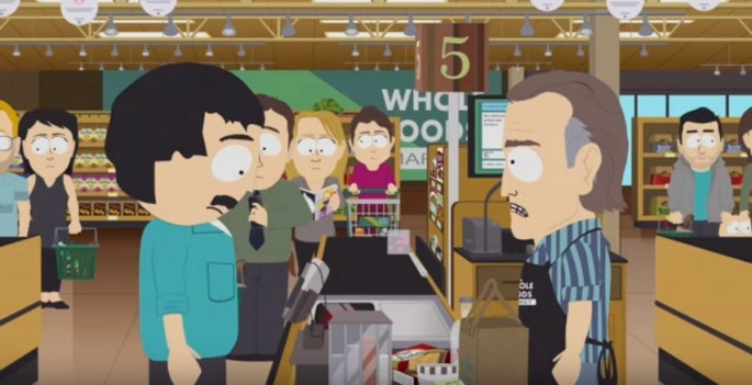10 thoughts on south park safe space inside pulse