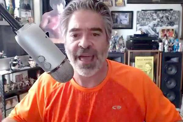 vince-russo1