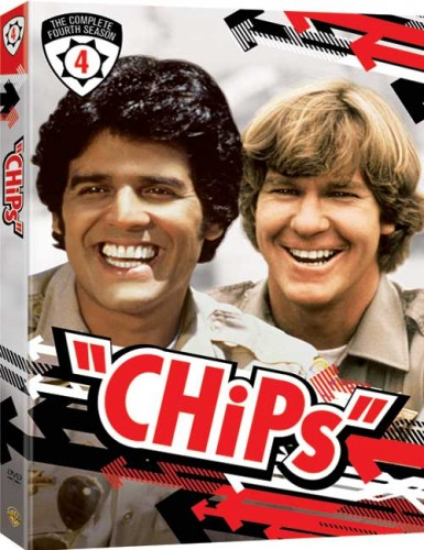 CHiPs_S4
