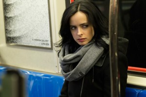 Jessica-Jones-Netflix-TV-Review-Tom-Lorenzo-Site