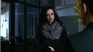 Jessica.Jones.S01E01.AKA.Ladies.Night.720p.WEBrip.x264-MULVAcoded.mkv_snapshot_31.23_2015.11.21_19.48.25