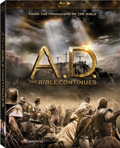 ad-the-bible-continues-bluray