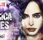 jessica jones title