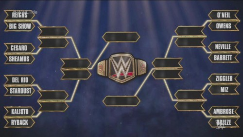 wwetitletournament brackets