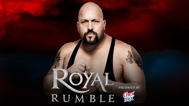 20151228_Rumble_Match_BigShow_Thumbnail