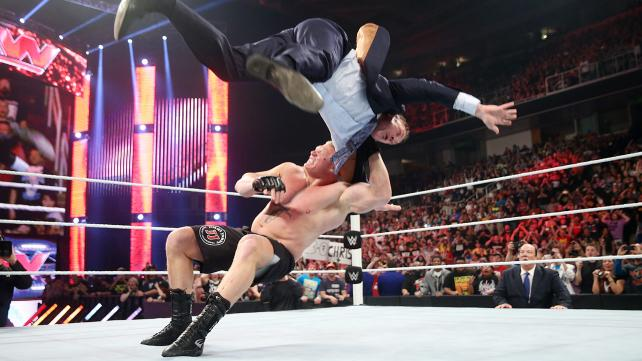 Raw-Lesnar_Cole-F5