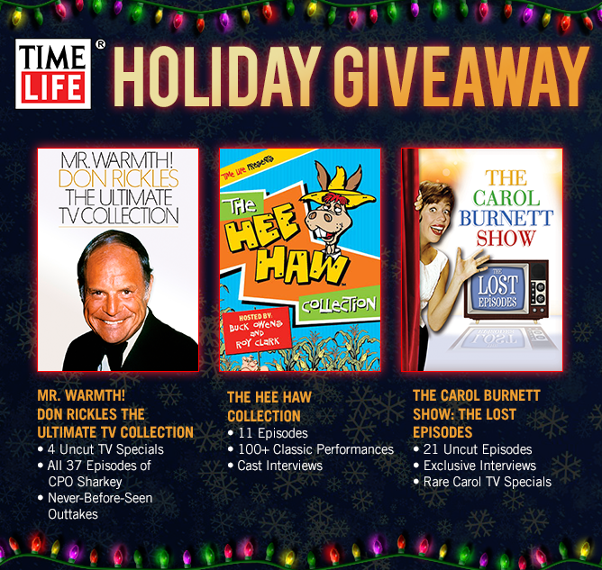 TimeLife_Holiday_Graphic