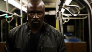 jessica-jones-season-1-6-aka-youre-a-winner-bus-luke-cage-power-man-mike-colter-review-episode-guide-list
