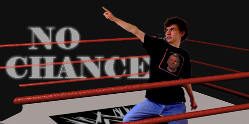 no-chance-banner