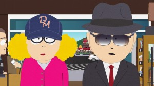 south-park-truth-and-advertising-1280jpg-c730b9_1280w