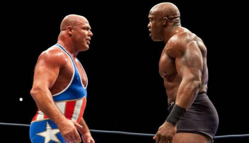 Angle-vs.-Lashley-640x370