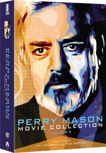 PerryMason_MovieCollectionV5