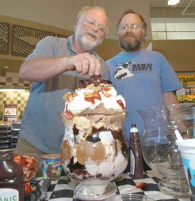 Ben_and_Jerry