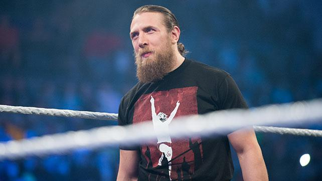 Daniel_Bryan_Article_Image