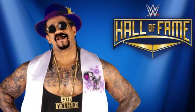 Godfather-WWE-Hall-of-Fame-645x370