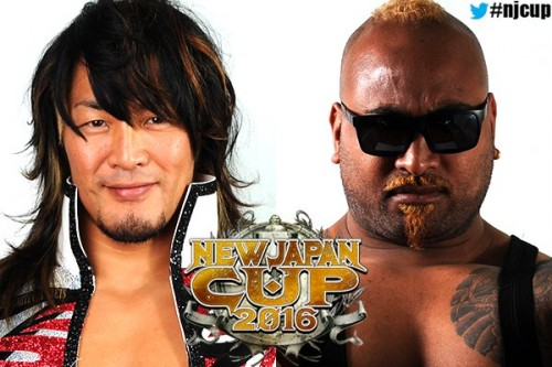 New-Japan-Cup tanahashi fale