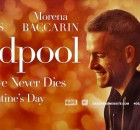 deadpool-romcom-banner