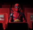 deadpool-tickets